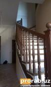 лестница (массив)