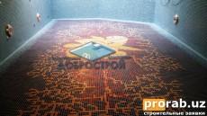 Строительство бассейновОсновным и самым главным этапом строительства бассейна является о...
