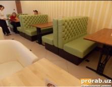 Мебель в рассрочку на заказ. Без процентов. 998998839827.