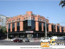 Дизайнерские услуги в Ташкенте