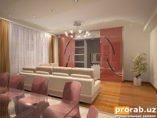 OOO «Your Best Choice» изготавливает стандартную и нестандартную мебель по индивидуальным ...