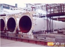 Теплоизоляция дымоходов вентиляции краска-термосОсновной задачей, которую должна обеспечи...