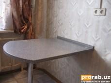 Выбирая мебель для дома, офиса особое внимание надо уделить  прочности и удобству. Для меб...