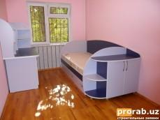 Стильная и оригинальная в Ташкенте — эта мебель создана для того, чтобы всегда находиться ...