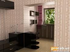 К Вашему рассмотрению компания OOO «Your Best Choice» предлагает качественную мебель в Таш...