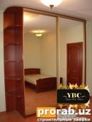 Качественные Шкафы от Компании ООО Your Best Choice в Ташкенте